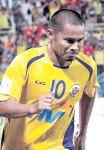 Nizaruddin Yusof membuktikan pada jurulatih kebangsaan bahawa dia mampu menjadi penyerang berbisa. Jaringannya pada musim ini membantu Perlis menghuni tangga ke-2 liga